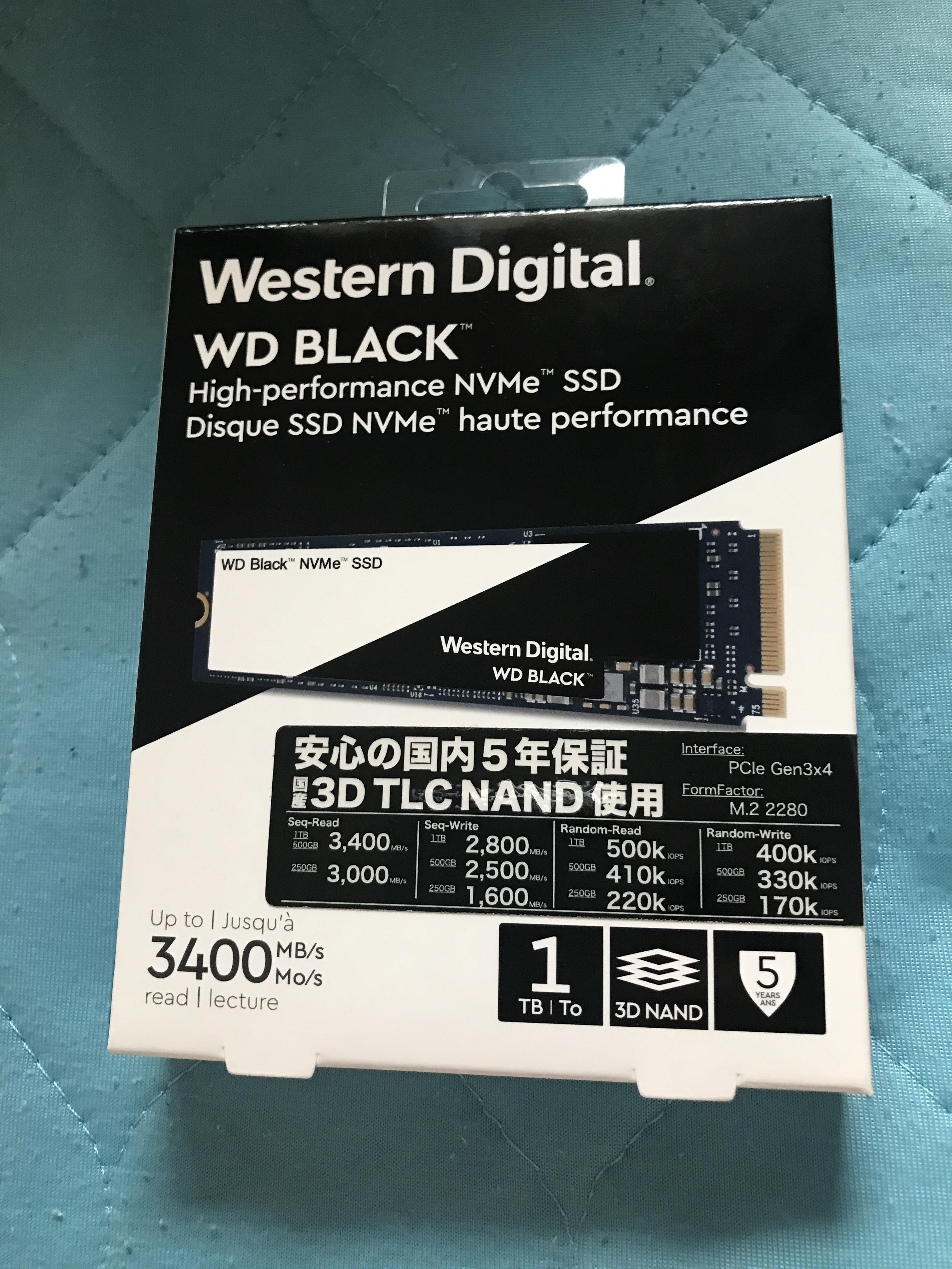 https://konozama.jp/amazon_devil/20180518_083451911_iOS.jpg