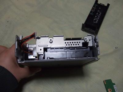HDDセット.jpg
