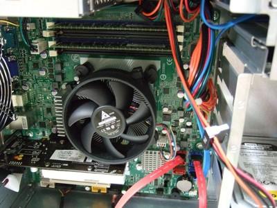 CPUとメモリ.jpg