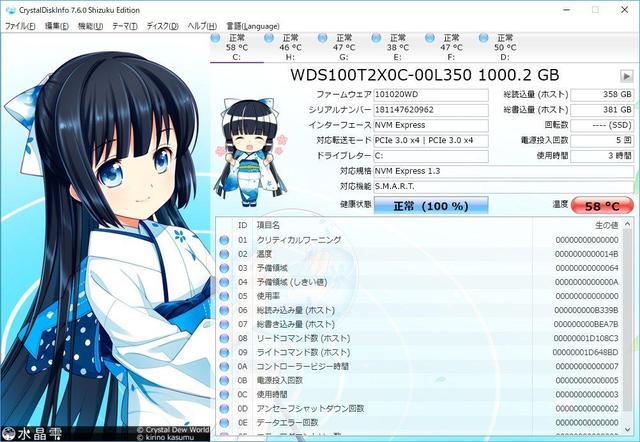 Dd4M_w_U0AcIzGv.jpg orig.jpg